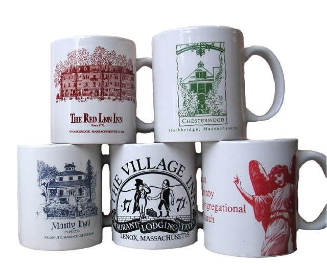 Image result for mugs customization