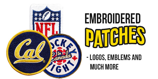 embroidery-patches